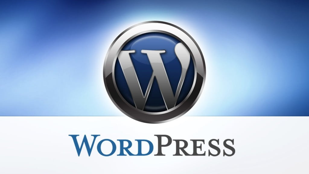 COG-digital-wordpress-web-developer-sydney