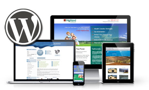 COG-digital-wordpress-web-development-sydney
