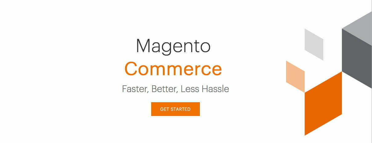 Magento Websites eCommerce Sutherland Shire
