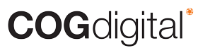 COG Digital