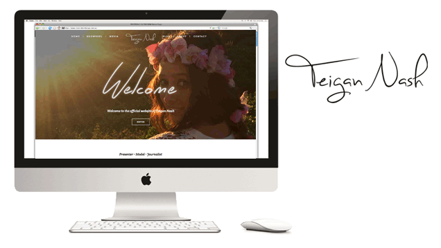 COG-Digital-Teigan-nash-website_1