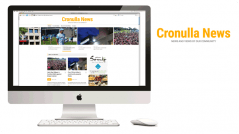 COG-Digital-cronulla-news-website_1