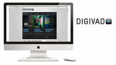 COG-Digital-digivad-website_1