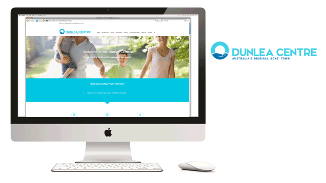 COG-Digital-dunlea-centre-website_1