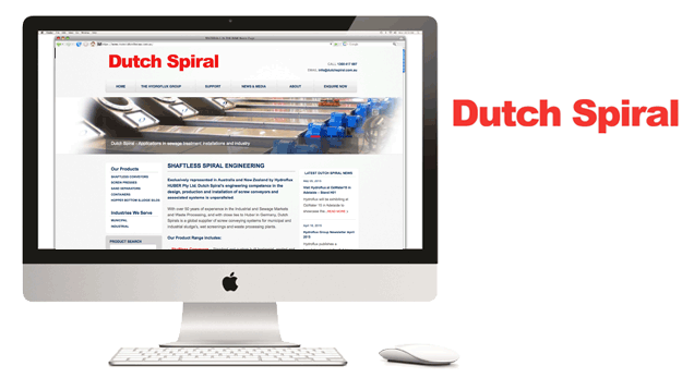 COG-Digital-dutch-spiral-website_1