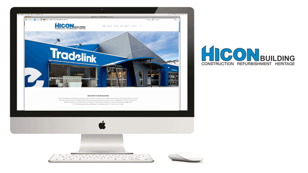 COG-Digital-hicon-building-website_1