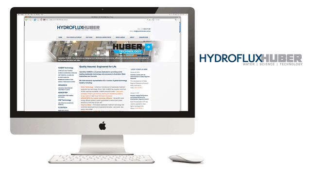 COG-Digital-hydroflux-huber-website_1