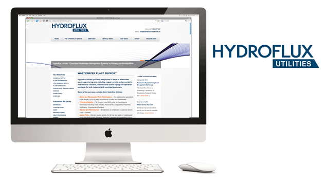 COG-Digital-hydroflux-utilities-website_1