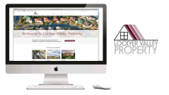 COG-Digital-lockyer-valley-property-website_2