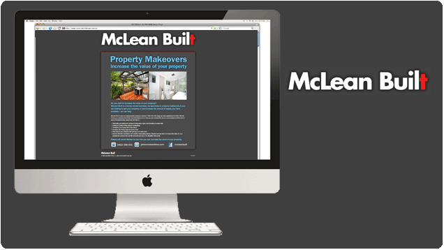 COG-Digital-mclean-built-website_1