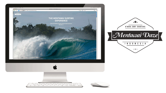 COG-Digital-mentawai-daze-surf-charters-website_1