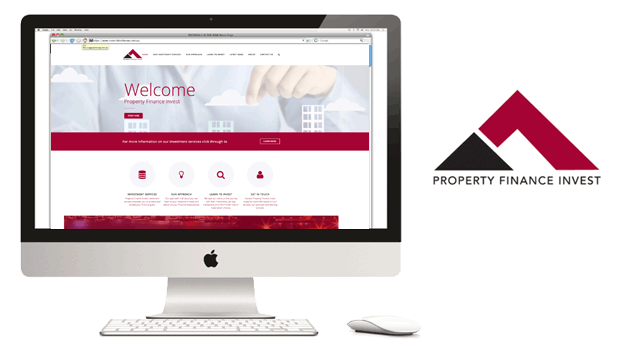 COG-Digital-property-finance-invest-website_1