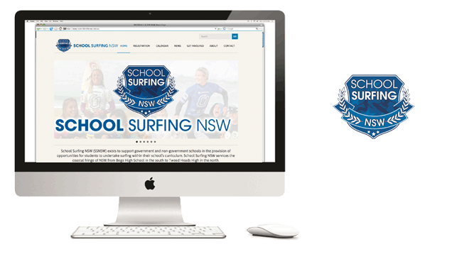 COG-Digital-school-surfing-nsw-website_1