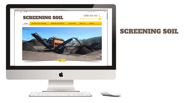 COG-Digital-screening-soil-website_1