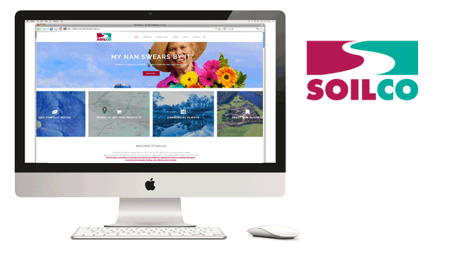 COG-Digital-soilco-website_1