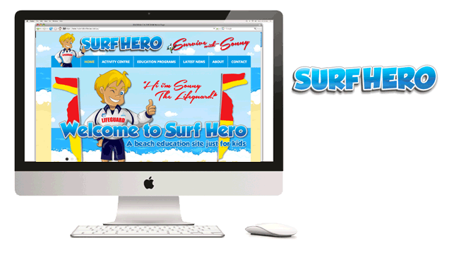 COG-Digital-surf-hero-website_1