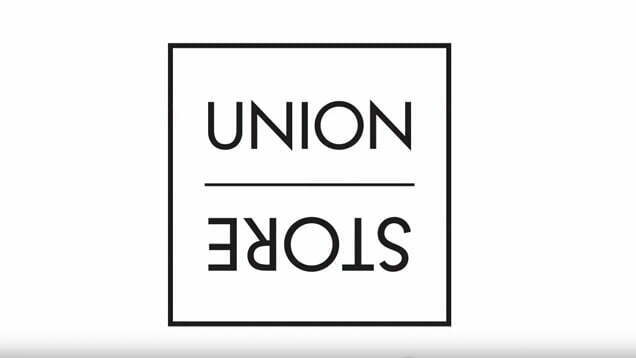 COG-Digital-website-news-union-store-cronulla