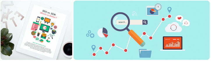 search-experience-optimisation-sydney-cog-digital