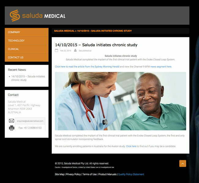 COG-Digital-saluda-medical-website_1