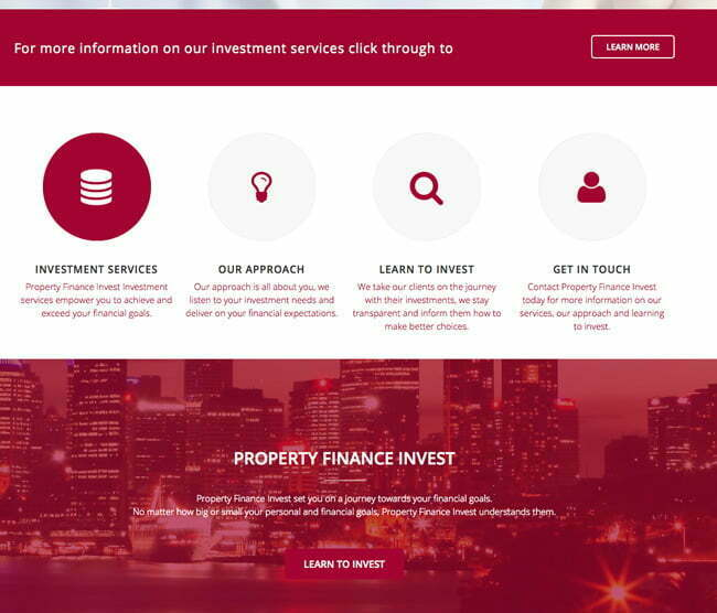 COG-Digital-property-finance-invest-website_2