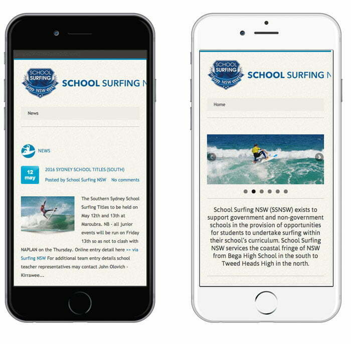 COG-Digital-school-surfing-nsw-website_2