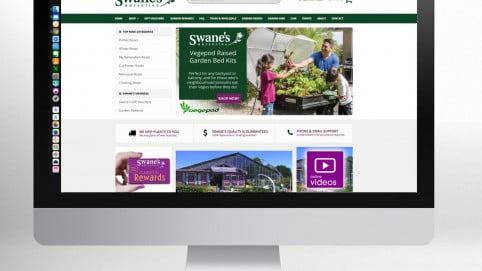 COG-Digital-Swanes-Nurseries-Magento-ecommerce-website_1A