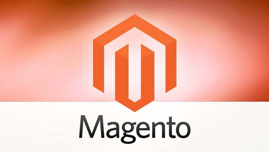 Magento-eCommerce-websites-sydney-sutherland-shire-cog-digital_1