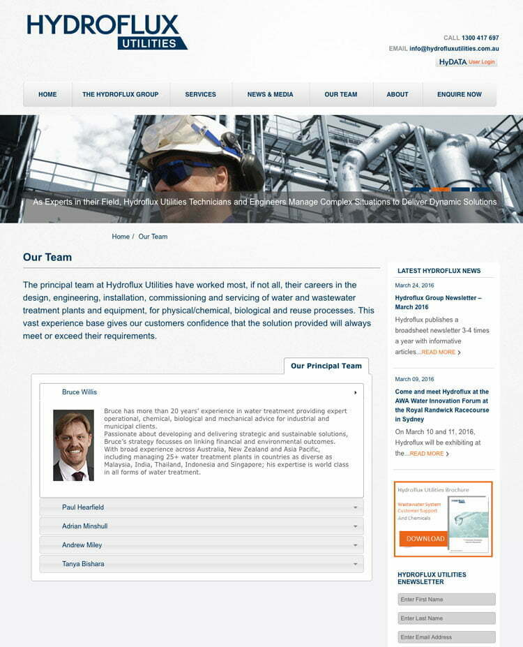 COG-Digital-hydroflux-utilities-website_2