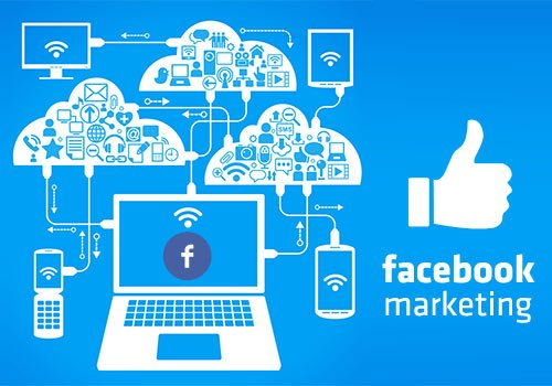 cog-digital-agency-sydney-facebook-marketing