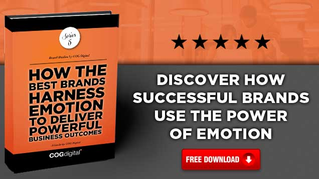 COG-digital-How-The-Best-Brands-Harness-Emotion-To-Deliver-Powerful-Business-Outcomes_Pages_1