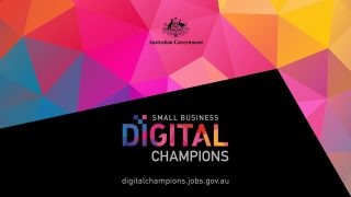 cog-digital-agency-sydney-small-business-champions