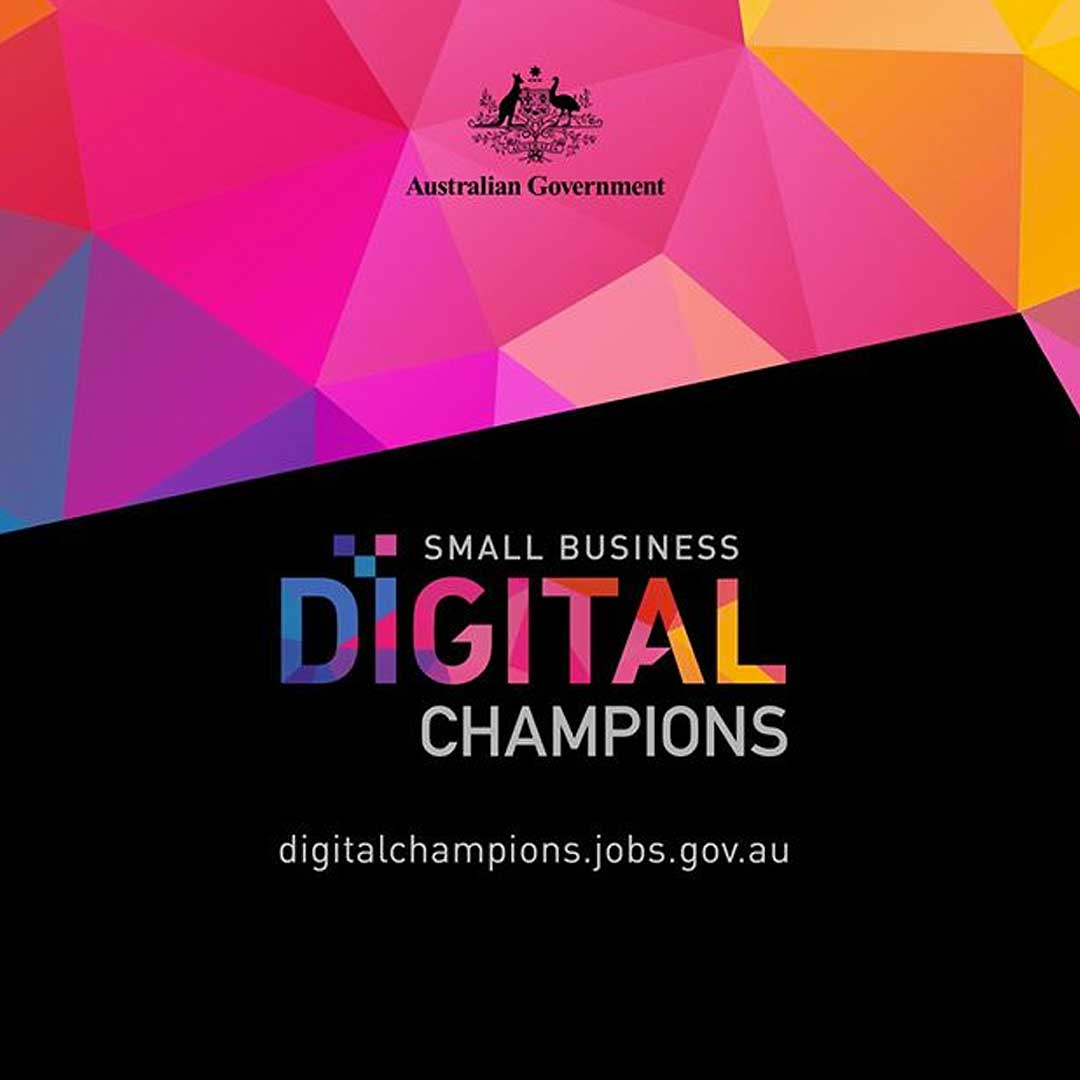 COG-digital-agency-sydney-websites_champions_1
