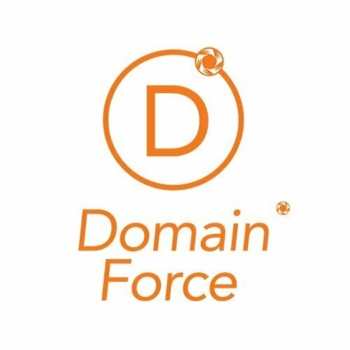 Domain-Force-Stacked-Website-Logo