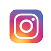 cog-digital-marketing-partners_instagram