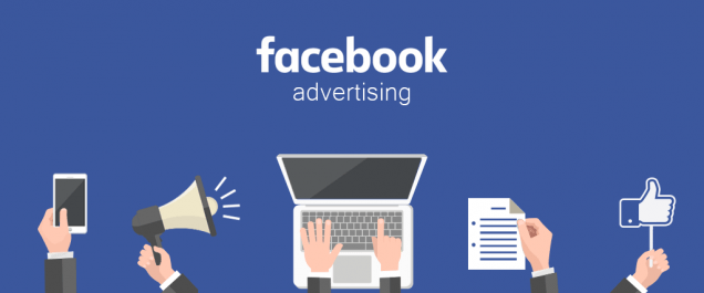 facebook-ads-agency-cog-digital-agency-sydney